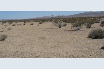 0 Mustang Trail - Photo 1 64b0ef270c