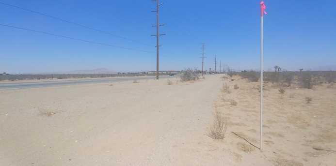 0 Palmdale Road - Photo 4
