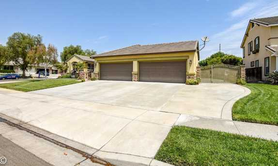 6806 Weeping Willow Ct - Photo 4