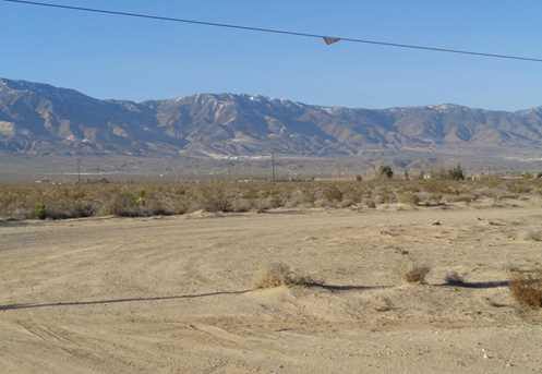 0 Barstow Rd - Photo 1