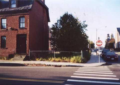 190 Lyman Street - Photo 1