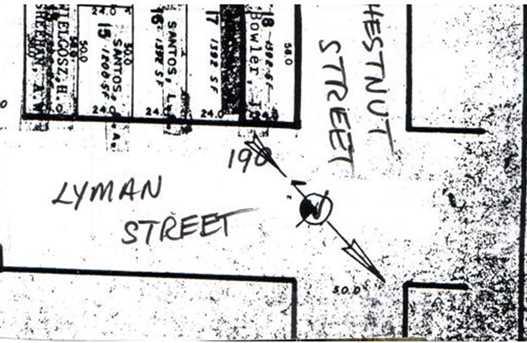 190 Lyman Street - Photo 2