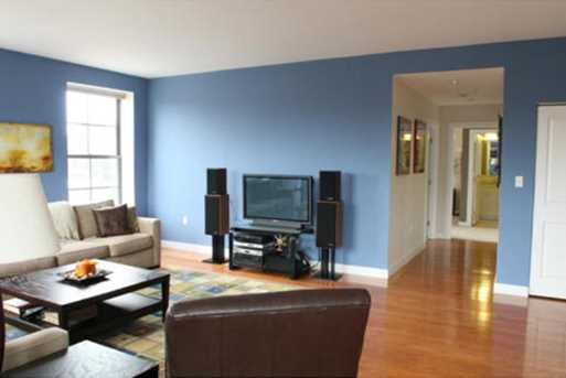 15 Waltham St #B506 - Photo 4