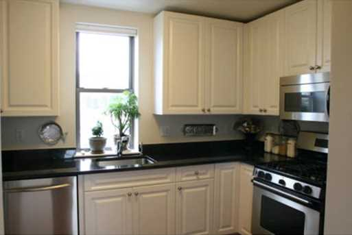 15 Waltham St #B506 - Photo 10