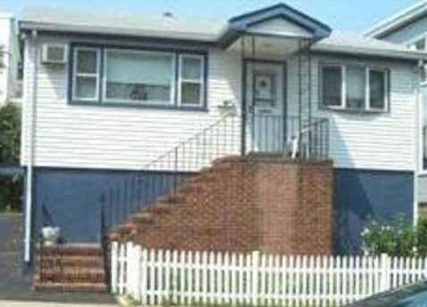 192 Chester Ave - Photo 1