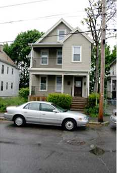 24 Almont St - Photo 2