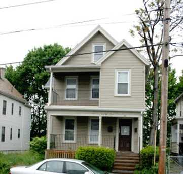 24 Almont St - Photo 1