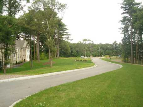 5 Carelton Lane - Photo 2