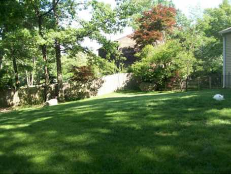 167 Princeton Ave - Photo 8