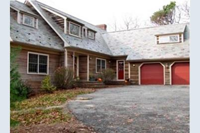 48 Old Forge Road - Photo 1
