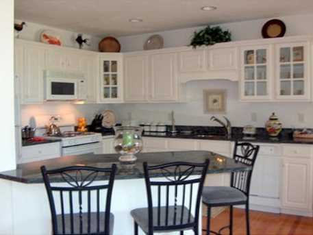 6 Cranberry Knoll Ct #6 - Photo 2