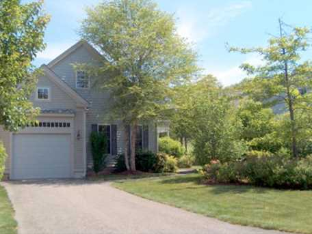 6 Cranberry Knoll Ct #6 - Photo 1