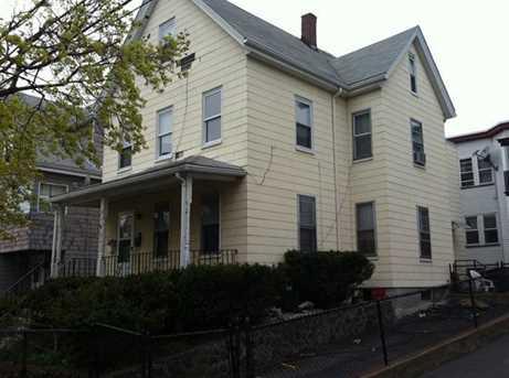 25 Appleton Street - Photo 2