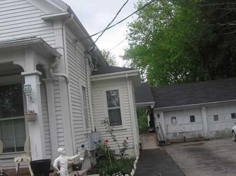 664 Pleasant Street - Photo 4