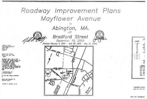 Lot 1 Mayflower Ave - Photo 20