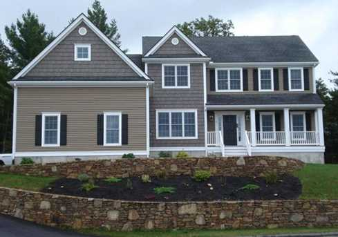 Lot 38 High Point Dr - Photo 1