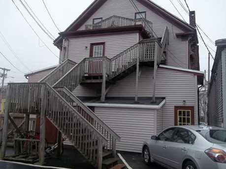 209 Union St - Photo 4