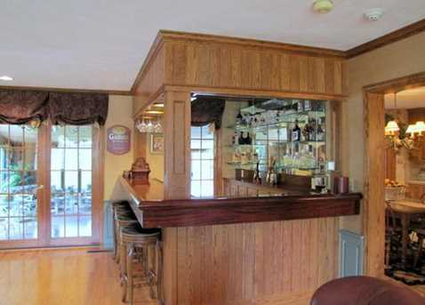 11 Kelly Lane - Photo 12