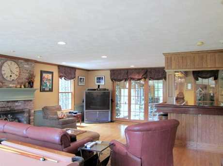 11 Kelly Lane - Photo 14