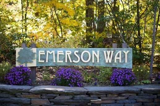 134 Emerson Way - Photo 8