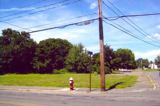 0-L22 South Street - Photo 1