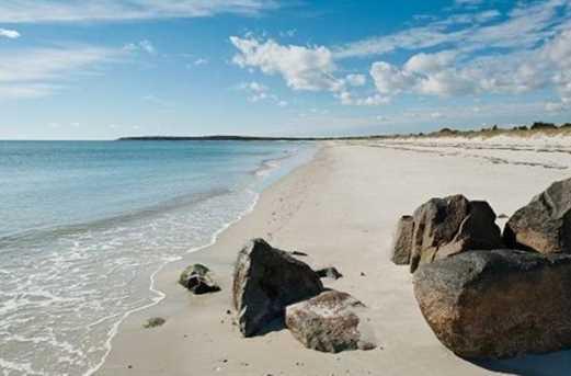 355 Great Island Rd - Photo 1
