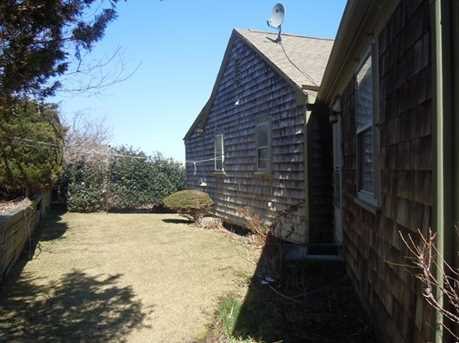 49 Samoset Road - Photo 4