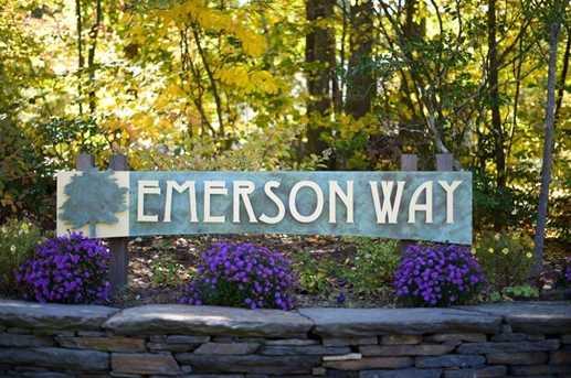 92 Emerson Way - Photo 8