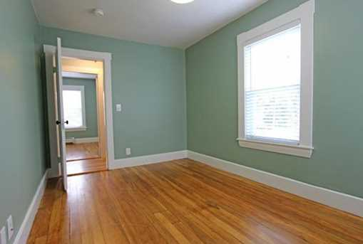 4 Fairview Ave - Photo 14