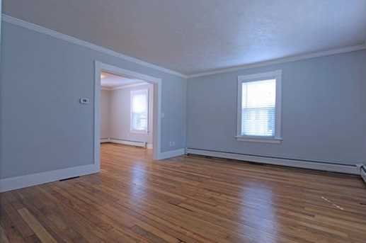 4 Fairview Ave - Photo 10