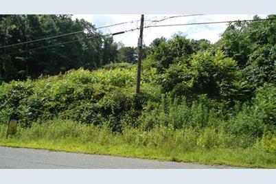 213 Park Hill Road - Photo 1