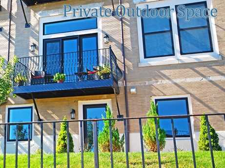 7 Russell St #202 - Photo 2
