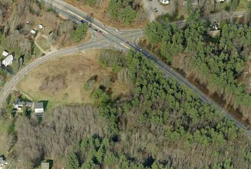 4 East Way / Route 125 - Photo 2