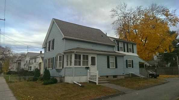 56 Fairview Ave - Photo 2