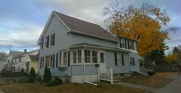 56 Fairview Ave - Photo 1