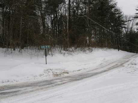 Lots Monson Turnpike, Coffey Hill - Photo 8