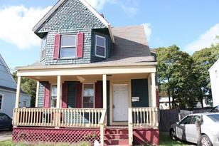 279 Winthrop Street - Photo 1