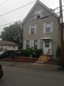 7 Pratt Street - Photo 2