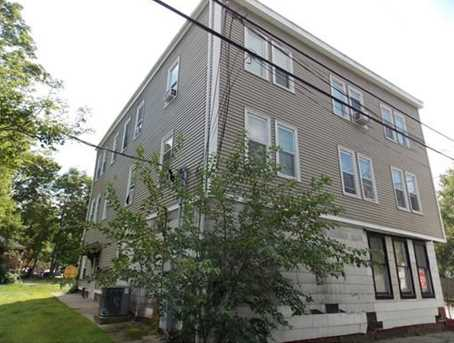 45 Everett Street - Photo 6