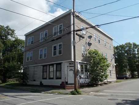 45 Everett Street - Photo 1