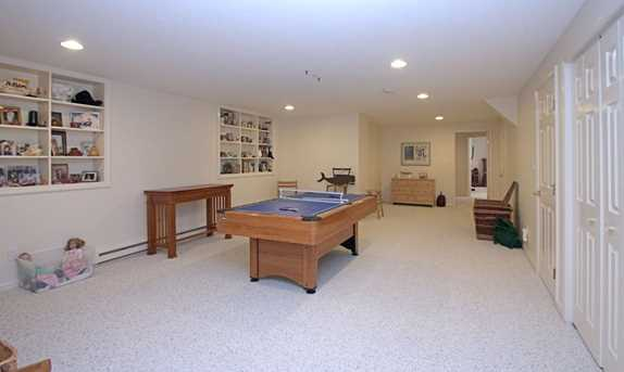 87 Bigelow Drive - Photo 24