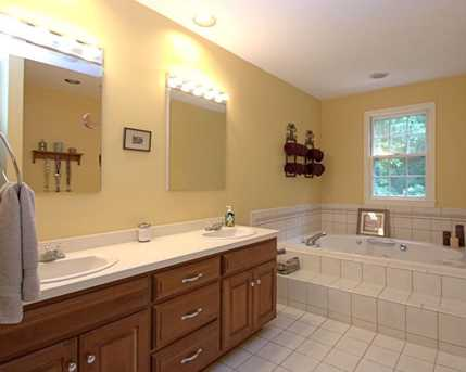 87 Bigelow Drive - Photo 18