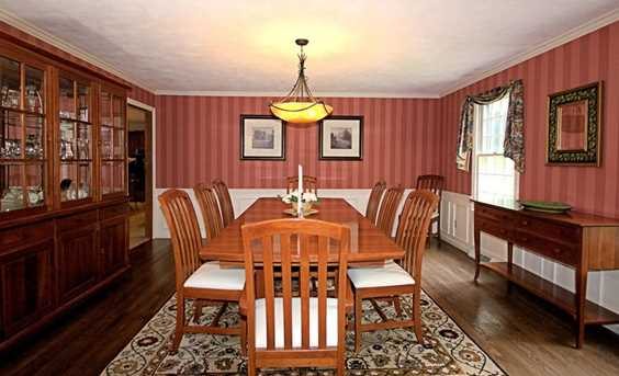 87 Bigelow Drive - Photo 8