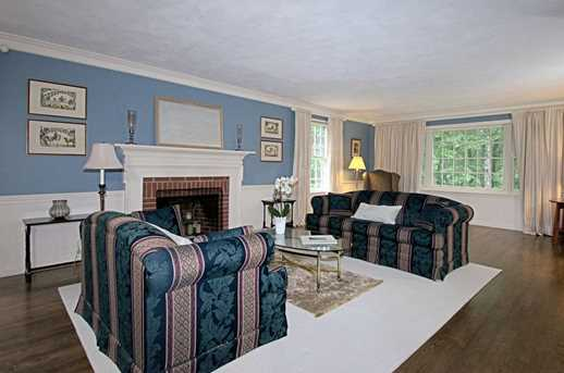 87 Bigelow Drive - Photo 6