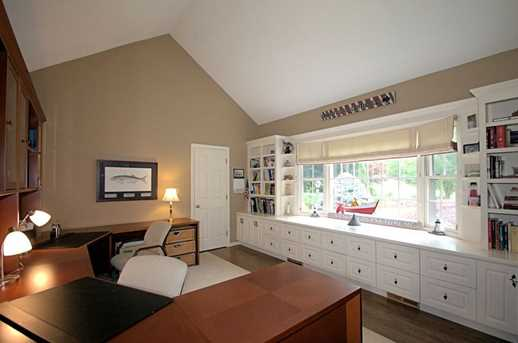 87 Bigelow Drive - Photo 14