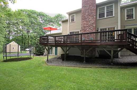 87 Bigelow Drive - Photo 2