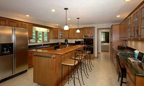 87 Bigelow Drive - Photo 12