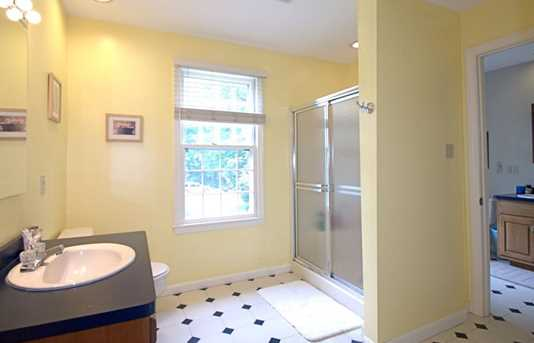 87 Bigelow Drive - Photo 22