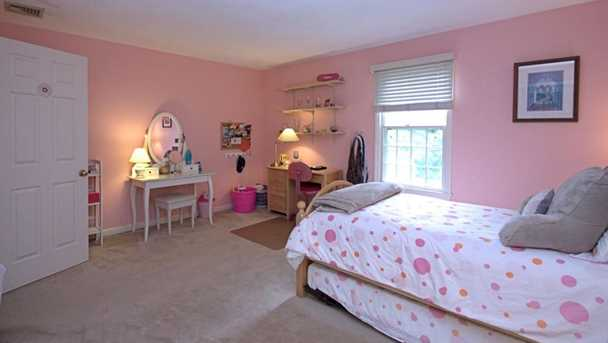 87 Bigelow Drive - Photo 20