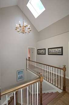 87 Bigelow Drive - Photo 16